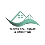 Tabeer Real Estate & Marketing
