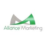 Alliance Marketing (Sharaqpur Road)