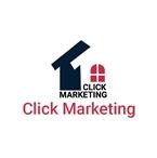 Click Marketing (Omega)