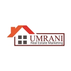 Umrani Real Estate and Marketing