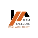 Alam Real Estate (north nazimabad)