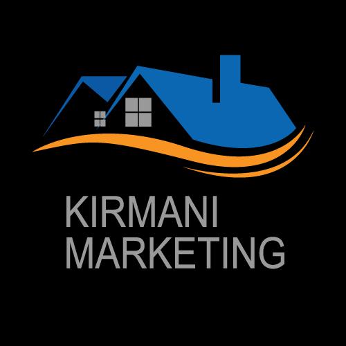 Kirmani Marketing