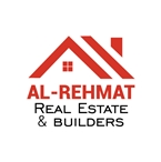 Al Rehmat Real Estate & Builders