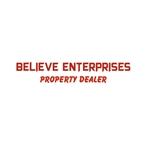 Believe Enterprises