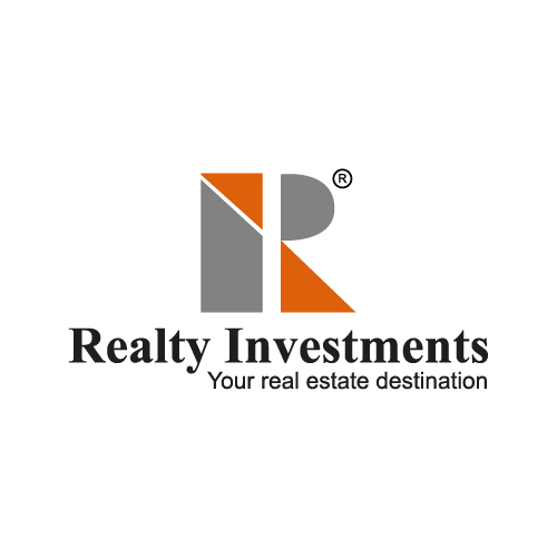 Realty Investment