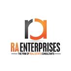 R.A Enterprises