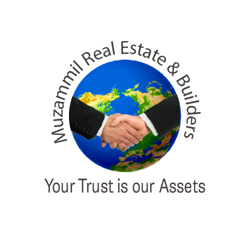 Muzammil Real Estate And Builders
