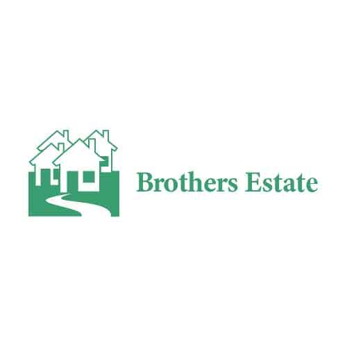 Brother Estate