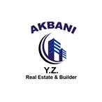 Akbani Real Estate