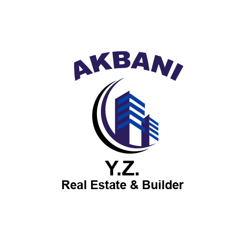 Akbani Real Estate