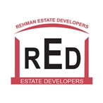 Rehman Estate Developers