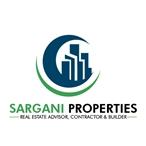 Sargani Properties