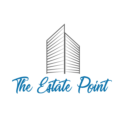 The Estate Point