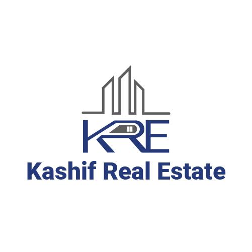 kashif real estate