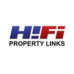 Hi-Fi Property Links