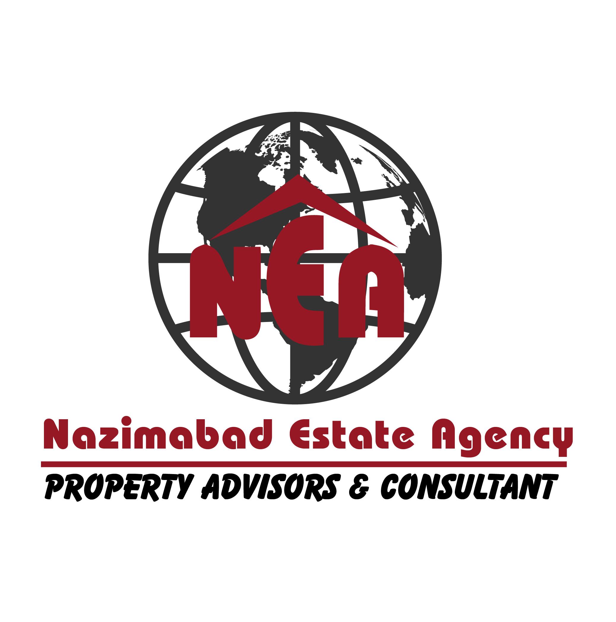 Nazimabad Estate Agency