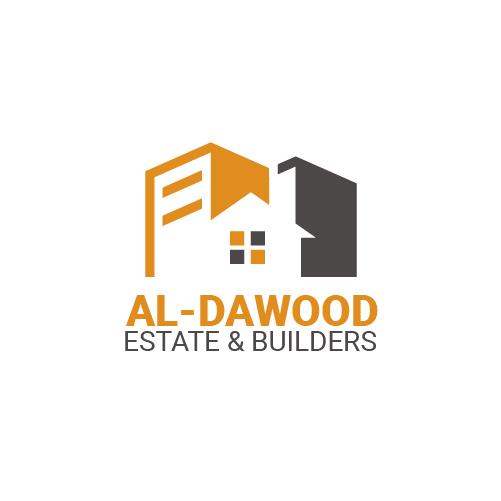 Al-Dawood Estate & Builders