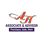AH Associates and Advisor