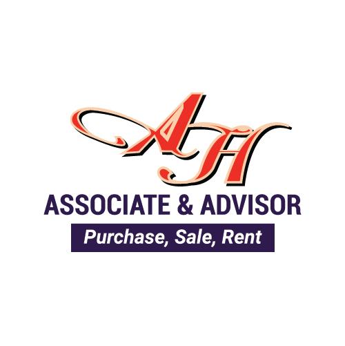 AH Associates and Advisor