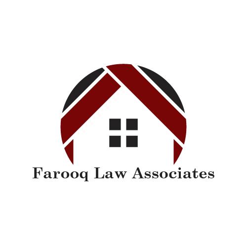 Farooq Law Associates