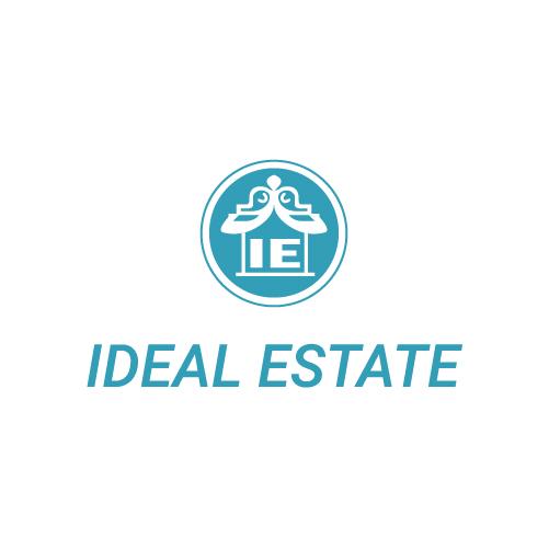 Ideal Estate