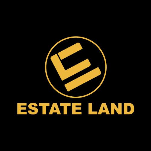 Estate Land & Builders ( DHA )