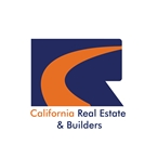 California Real Estate & Builders