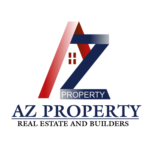 AZ Property