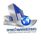 IPMG Marketing