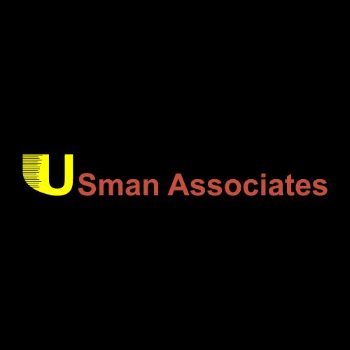 Usman Associates
