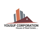 Yousuf Corporation