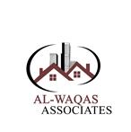 Al-Waqas Associates