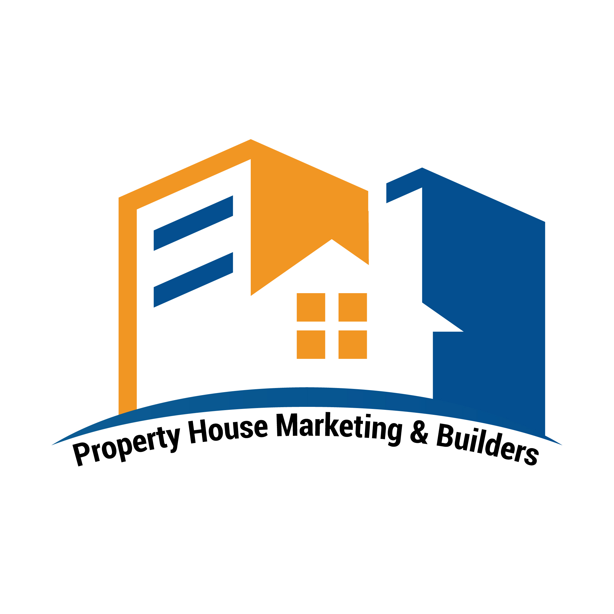 Property House Marketing & Builders