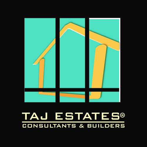 Taj Estates Consultants & Builders