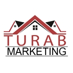 Turab Marketing ( Feorzpur Road )