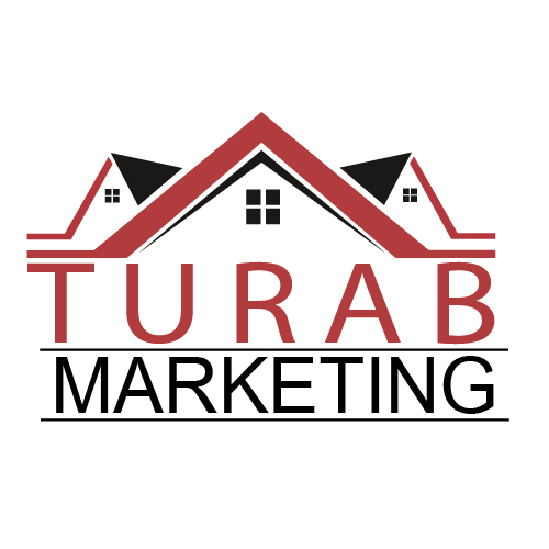 Turab Marketing ( Feorzpur Road )