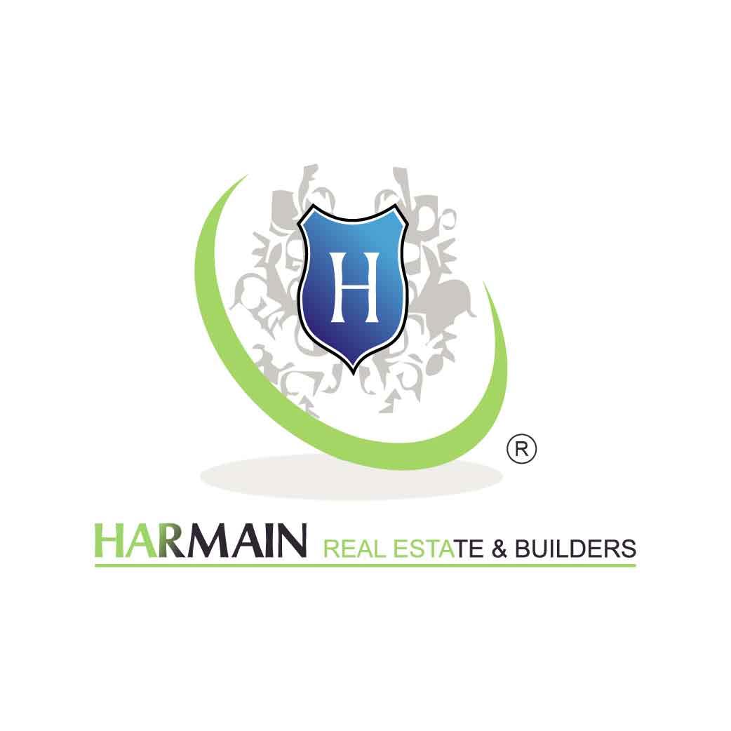 Harmain Real Estate & Builders