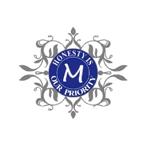 Estate Masters (DHA)