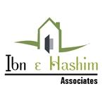 Ibn-e-Hashim associates
