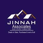 Jinnah associates ( valancia)