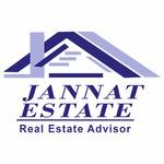 Jannat Estate