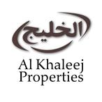 Al khaleej Properties