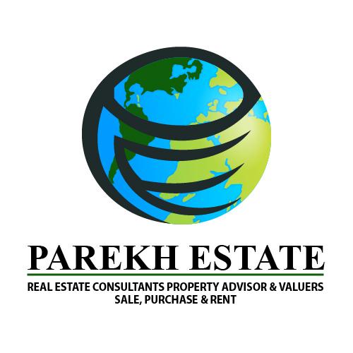 Parekh Estate
