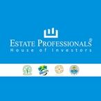Estate professionals (House of Investors)