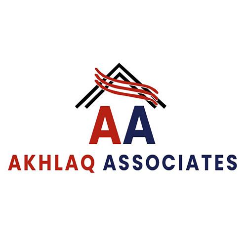 Akhlaq Associates