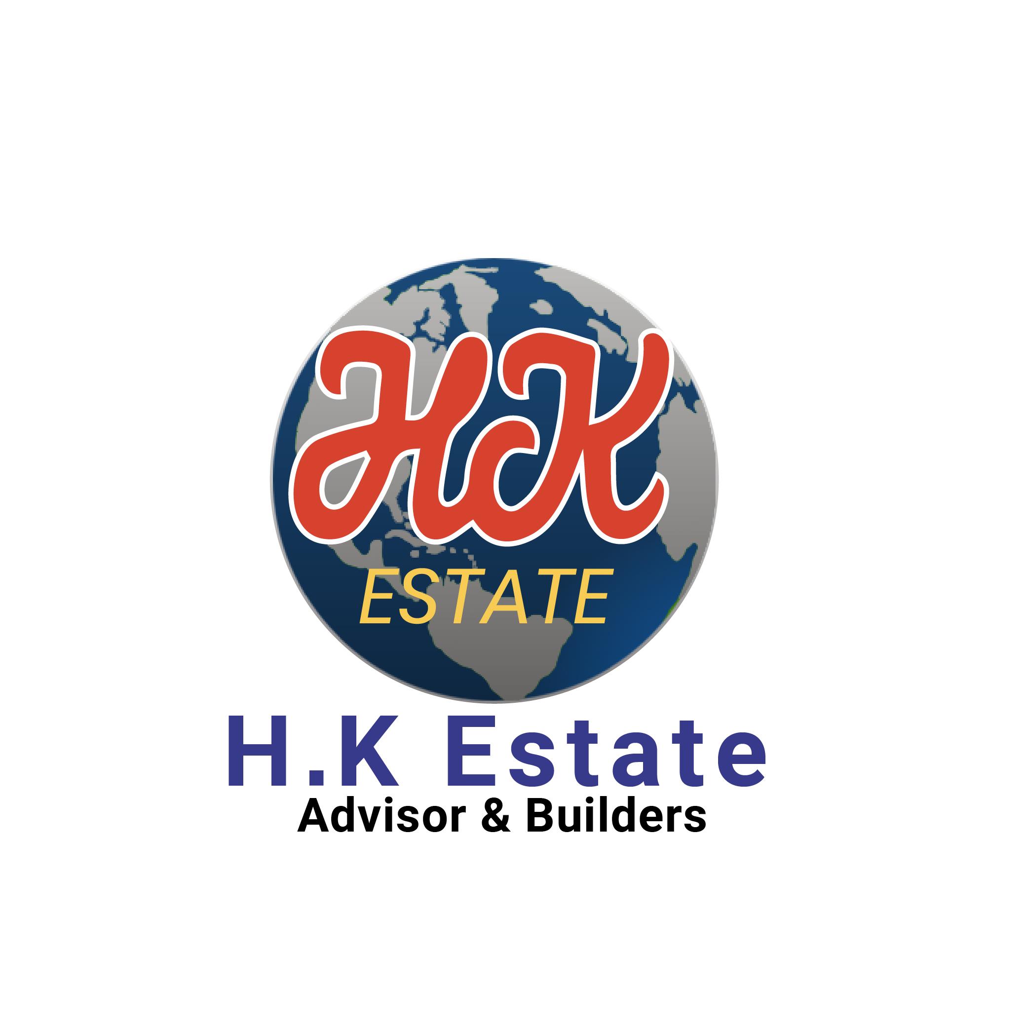 H.K Estate