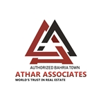 Athar Associates (Bahria Town)