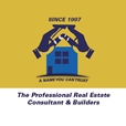 The Professional Real Estate Consultant