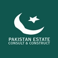 Pakistan Estate Consult & Construct