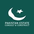 Pakistan Estate Consult & Construct